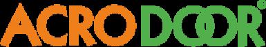 Ajouter un logo
