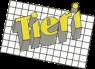 SA TIERI
