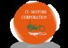 Côte d'Ivoire Motors Corporation