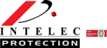 INTELEC PROTECTION