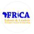 Africa Talents & Leaders