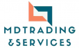 MD TRADING & SERVICES SUARL