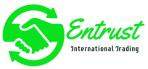Entrust International Trading