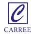 Cabinet Carree