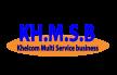 KHELCOM MULTI SERVICES BUSINESS