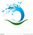 JINJIANG YUESHUANG IMPORT&EXPORT TRADE CO.,LTD