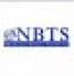 TOIL/NBTS