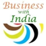 businesswithindia