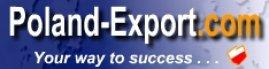 Directory of Polish exporters